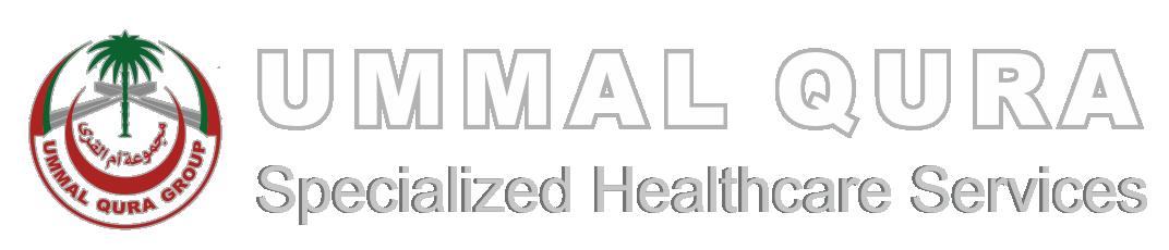Ummal Qura Healthcare
